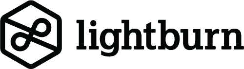 Lightburn.co