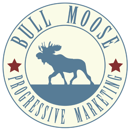 Bull Moose Marketing