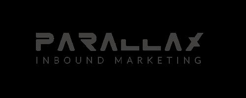 Agencia Digital Parallax