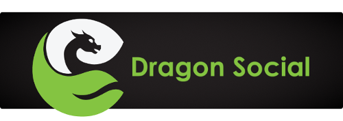 Dragon Social