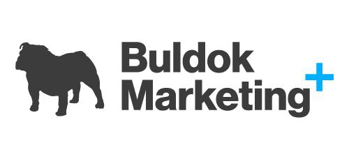 Buldok Marketing s.r.o.
