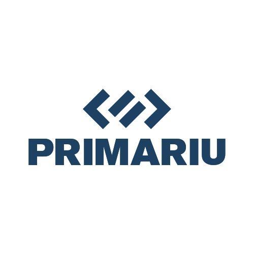 PRIMARIU