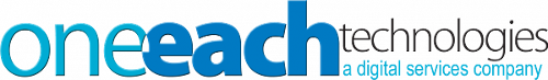 OneEach Technologies