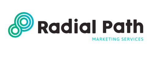 Radial Path Ltd