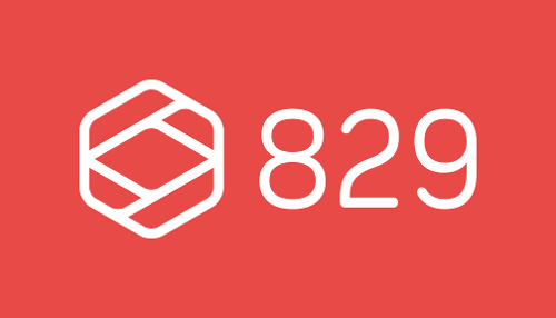 829 Studios