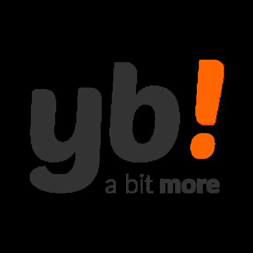 Yourbiz Srl