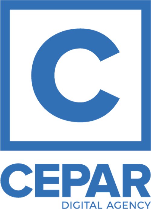 Cepar Digital Agency