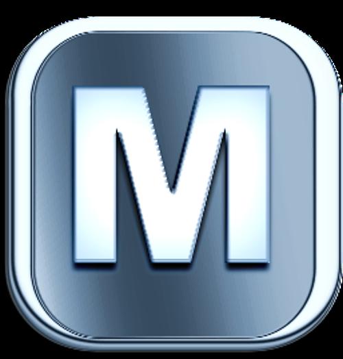 Multimedios IP