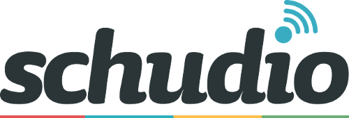 Schudio Ltd