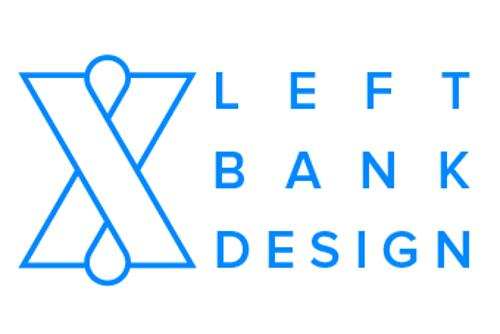 Left Bank Design