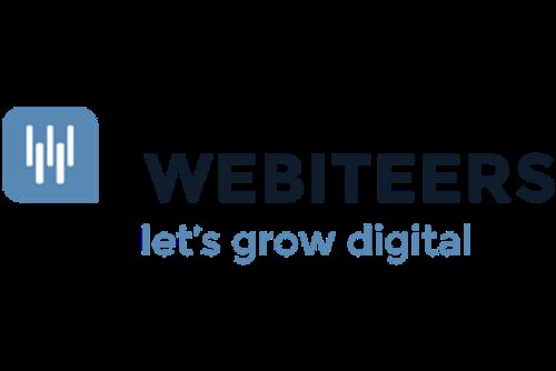 Webiteers