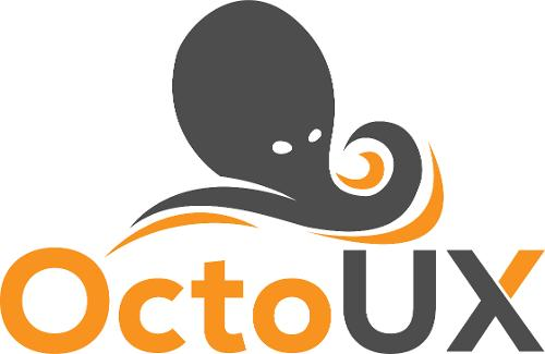 OctoUX