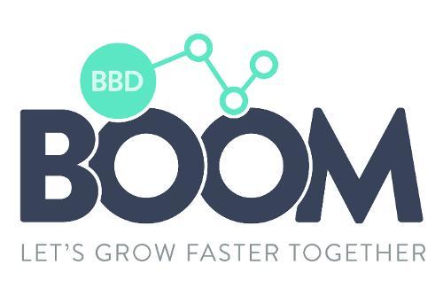 BBD Boom