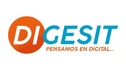 DIGESIT