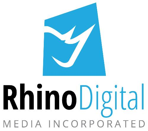Rhino Digital Media, Inc.