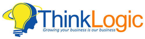 Thinklogic PTE. LTD.