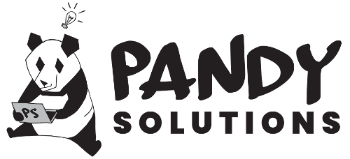 Pandy Solutions