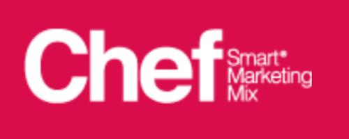 Chef Company