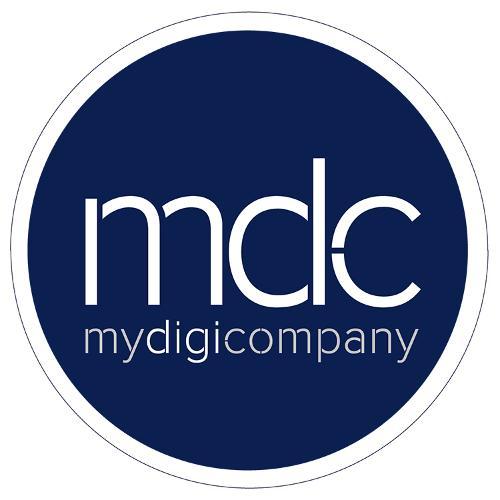 MyDigiCompany