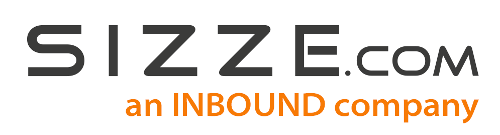 sizze.com