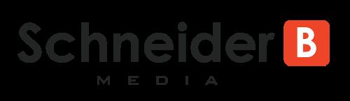 SchneiderB Media