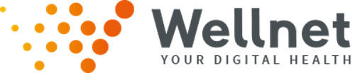 Wellnet S.r.l.