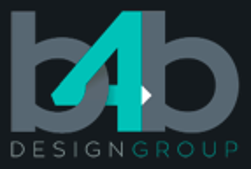 B4B Design Group