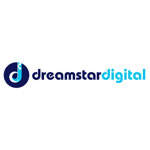 dreamstar digital