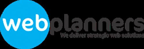 Webplanners