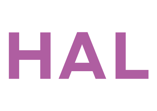 HAL Company