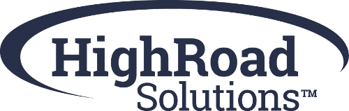 HighRoad Solutions