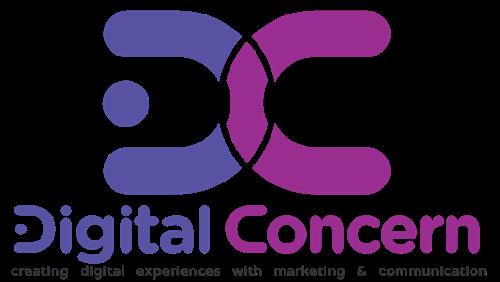 Digital Concern