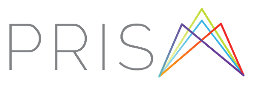 Prism Communications UK Ltd