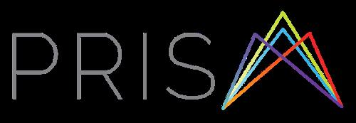 Prism Communications UK Ltd