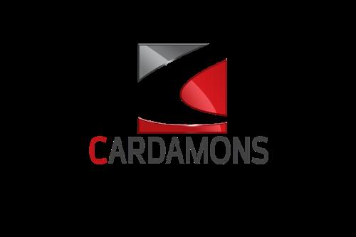 Cardamons LLC