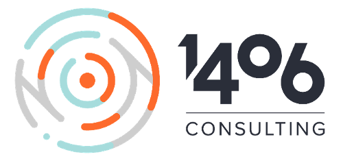 1406 Consulting