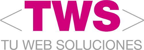 TU WEB SOLUCIONES