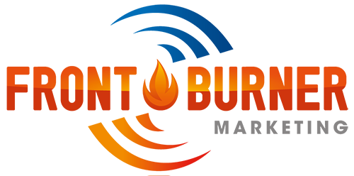 Front Burner Marketing LLC