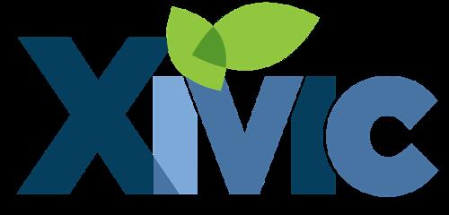 Xivic