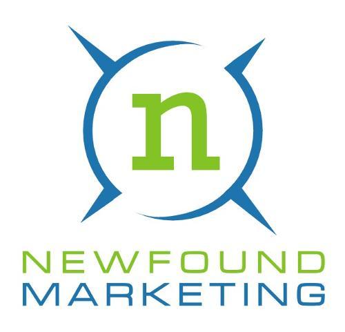 Newfound Marketing