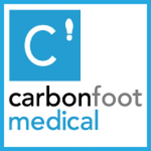 CarbonFoot Medical