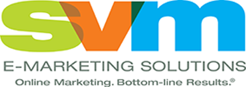 SVM E-Marketing Solutions