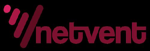 NETVENT