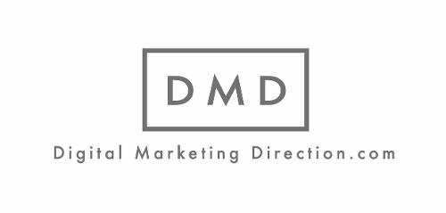 Digital Marketing Direction