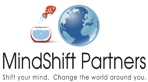 MindShift Partners LLC