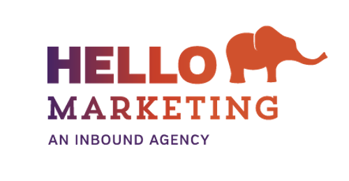 Hello Marketing