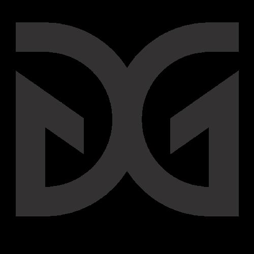 Delta Marketing Group