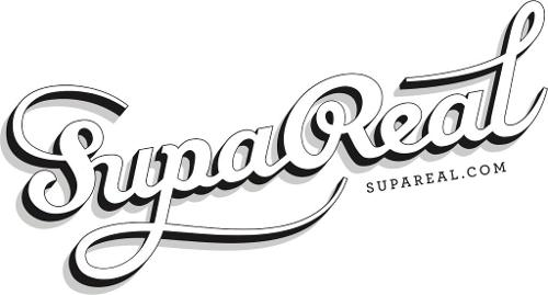 SupaReal