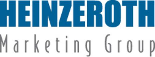 Heinzeroth Marketing Group