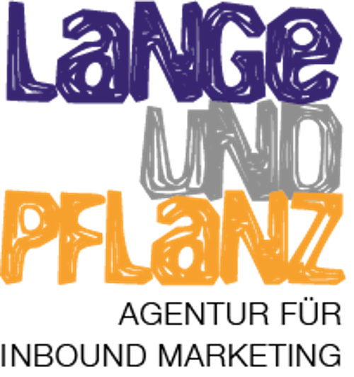 LANGEundPFLANZ // Agentur für Inbound Marketing